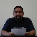 contacts__0008_Luis-Lozano
