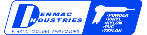 Denmac Industries